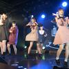 アクアノート定期公演「AQUA THEATER」(Secret Honey私服衣装)