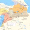 【「諸概念の迷宮」用語集】「異文化交流の十字路」としてのアルメニア史