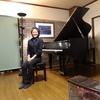 林久美子さんのライブ