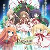 夏アニメ Key「Rewrite」放送くるぞおおおお!!