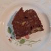 【まっさん'sブログ】バナナ消費のためBP不使用のバナナカカオパウンドケーキを作ってみた話。