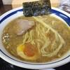 過去美味かった麺を振り返る-東京以北-