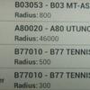 2月28日~3月3日 全日本パラグライダー学生選手権 in 足尾 P-#148~151(後編)