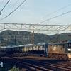 第1354列車 「 甲134 相模鉄道20000系(20103f)の甲種輸送を狙う 」