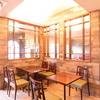 【オススメ5店】松原市・藤井寺市・富田林・南河内(大阪)にあるカフェが人気のお店