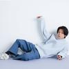 中村倫也company〜「今更分かった・・10月、番組事情」