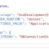 Azure Functions で Startup クラスを定義して DI を利用する