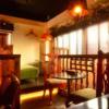 attic room SHINJUKU(アティックルームシンジュク)