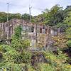 「平野温泉」廃墟の源泉がまたもや枯渇!?