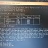 高校生でもPHPで掲示板が作れるのか? My SQLを使えるのか? 高校生の挑戦! コマンドプロンプト編