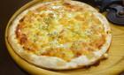 2020/08/08 Sat. 哀しきチーズ増量