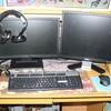 僕が14年使った学習机を紹介します