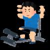 塩浦選手に学ぶ、水泳選手のための筋力トレーニング