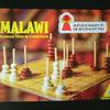 動かずして勝つだと…バカな…あり得ぬ!マラウィをプレイしてみた! / MALAWI