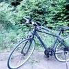 自転車二台目、ビアンキのROMA4