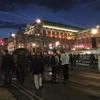 ウィーン国立歌劇場150周年