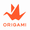 Origami Pay(オリガミペイ)|登録から使い方、メリット・デメリット、5%還元にする方法まで徹底解説