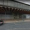 グーグルマップで駅を見てみた 日向市駅