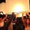 """【2016年最新情報】コムローイ祭り タイで絶景のランタンを観たい!""""塔の上のラプンツェル """""""