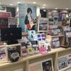 ファブサロン@渋谷HMV&BOOKS TOKYO に行ってきました