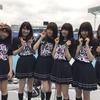 乃木坂46 真夏のチケット争奪戦 〜何度目の503か?〜