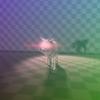 【Unity】【Camera Play】ドリンクのようなエフェクト「Drunk」