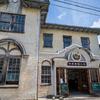 近江八幡を行く~ヴォーリズ建築の郵便局、自宅、学校~
