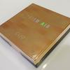 ピンクラメでさりげなくキラキラ「CLIO クリオ プリズム エアー ハイライター 02 FAIRY PINK」私的メモ