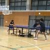 うちの息子が各地のオープン卓球大会をコンチネンタルサーカスのように参戦できたワケ…