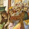 【フィレンツェ旅行記】絵画・教会好きの観光ルート2泊3日踏破の感想