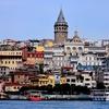 トルコは西側に付くのか付かないのか
