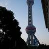 【上海之旅】その2