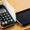 クレジットカード暗証番号、設定してはいけない番号