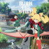 大注目アニメ『BURE THE WITCH』を観よう!視聴方法やアニメ情報を紹介!