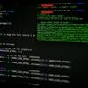 logger と handler を使用して、ログレベルに応じたログ出力 ◆ Backtrader 最初の戦略その2