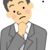 滋賀県ではポケモンGOは禁止!?滋賀県条例改正によって他人にスマホを向けると逮捕されるかも知れないというニュースの解説-実はポケモンGOは禁止ではない-