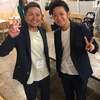 【九州福岡】手術説明会&井上健斗とはしご酒企画、開催決定〜!!!