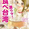激ウマ!食べ台湾【海外旅行は台湾に決定!台湾グルメ、ソウルフードを紹介】