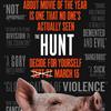 ザ・ハント(原題:The Hunt)(2020)