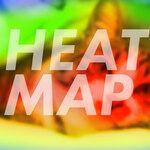 ヒートマップ【User Heat】を導入したけど、肝心なところはダメだった