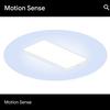 【soli】Pixel 4にモーションセンスが来た!数日使ってみた感想を紹介。