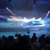 【東京モーターショー2019】スバルを見習え!と思わずにはいられなかった、他メーカーのやる気の無さにガッカリした