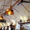 ウィーンの自家醸造ビアホール「Salm Bräu(サルム・ブロイ)」【2019年ヴェネツィア&ウィーン旅行㊶】