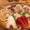 長崎で地元にいる様な居心地の良さ 鮨 さくらい