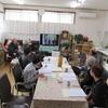 【つるま屋】運営推進会議を開催しました!