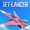 謎AIに喋る猫エンジニア!超機動の試作戦闘機で空を舞えッ!『Jet Lancer』レビュー!【Switch/Steam】