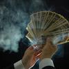 """""""金は天下の回りもの""""に個人的な意味を付けてみる回"""