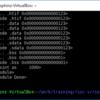 RISC-V SpikeシミュレータでC/C++のprintfを実現する仕組み (8. RISC-Vのシステムコールを自作ISS上で実装)