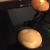 煮卵が腹ぎし食べたくなったので作りました。