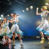 AKIBAカルチャーズ劇場 新人公演2018 結果発表〜シンデレラは私です!〜
